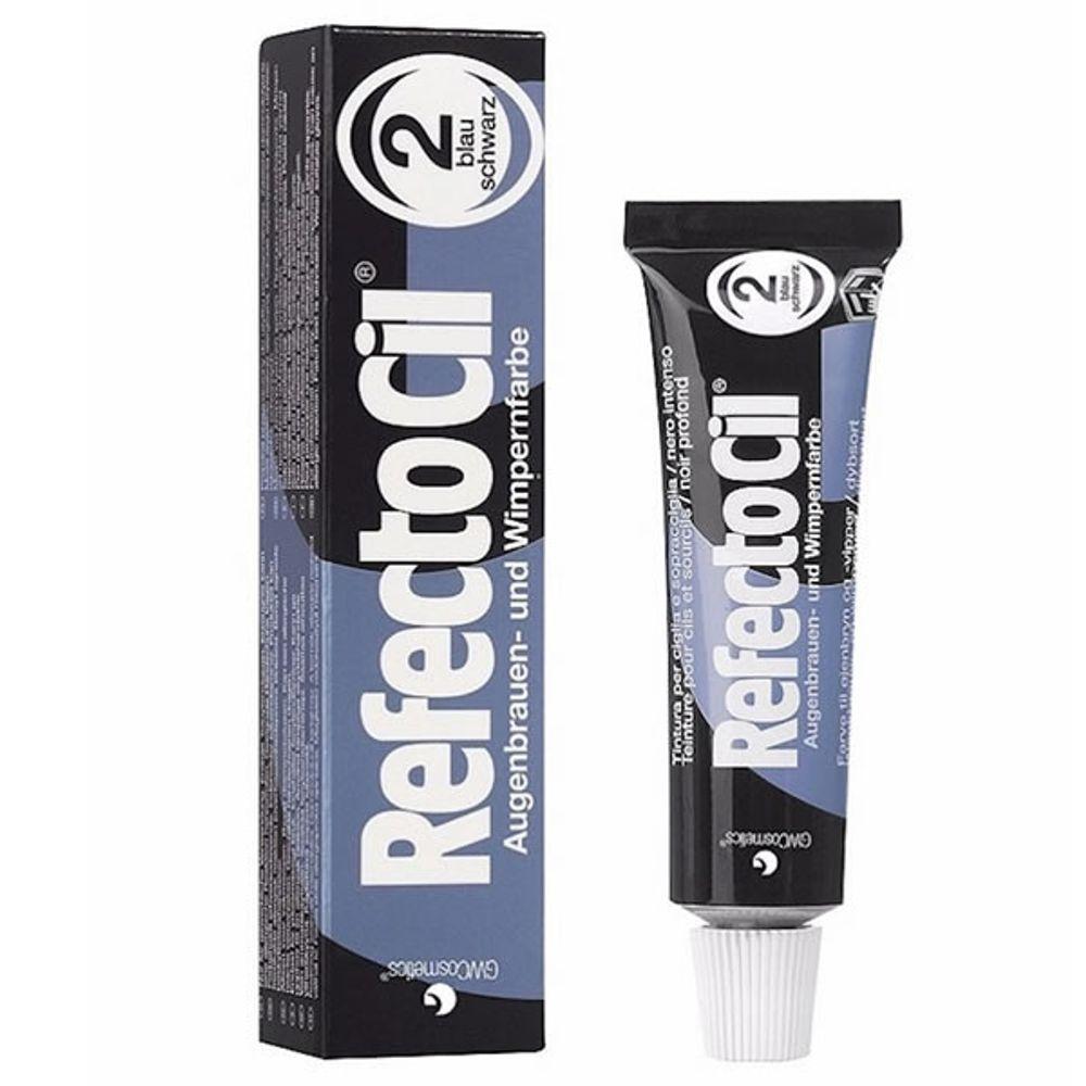 Tinta-p--sobrancelha-Refectocil-Preto-Azulado-2.0