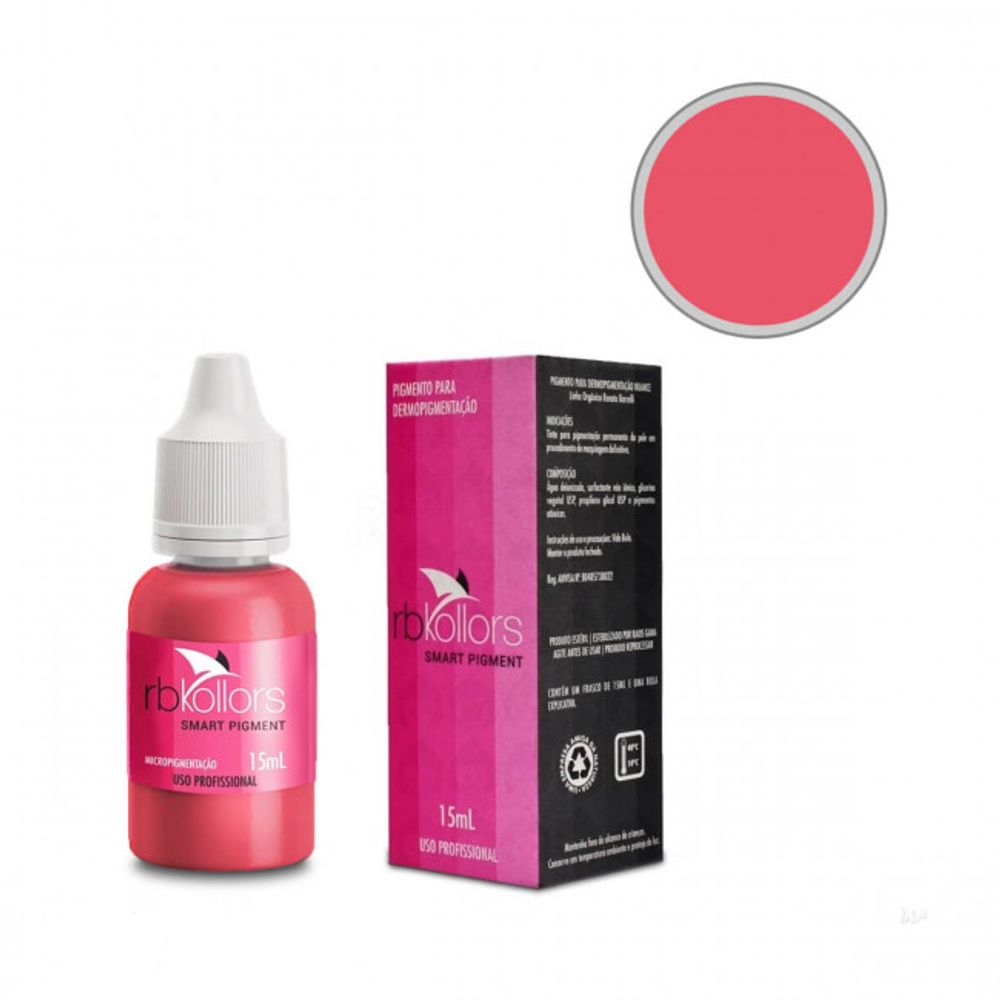 Pigmento-Old-Rose-15ML--RB-KOLLORS--Electric-Ink