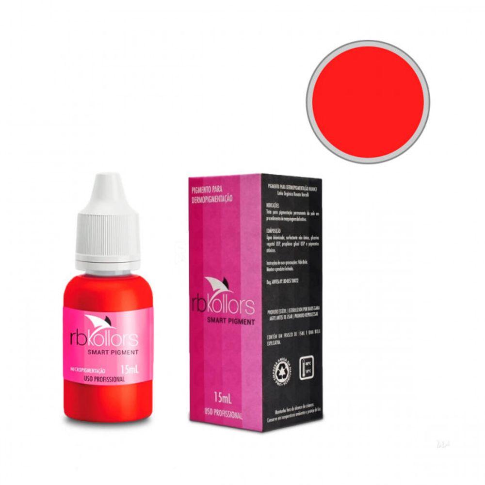 Pigmento-San-15ML--RB-KOLLORS--Electric-Ink