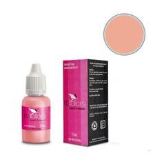 Pigmento-Skin-2---15ML--RB-KOLLORS--Electric-Ink
