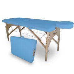 Maca-para-Massagem-Dobravel-Portatil-Azul-Ceu---Ragonezi