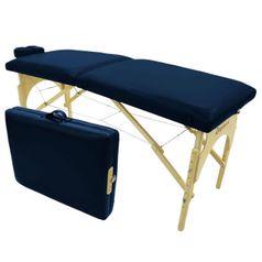 Maca-para-Massagem-Dobravel-Portatil-Azul-Noturno