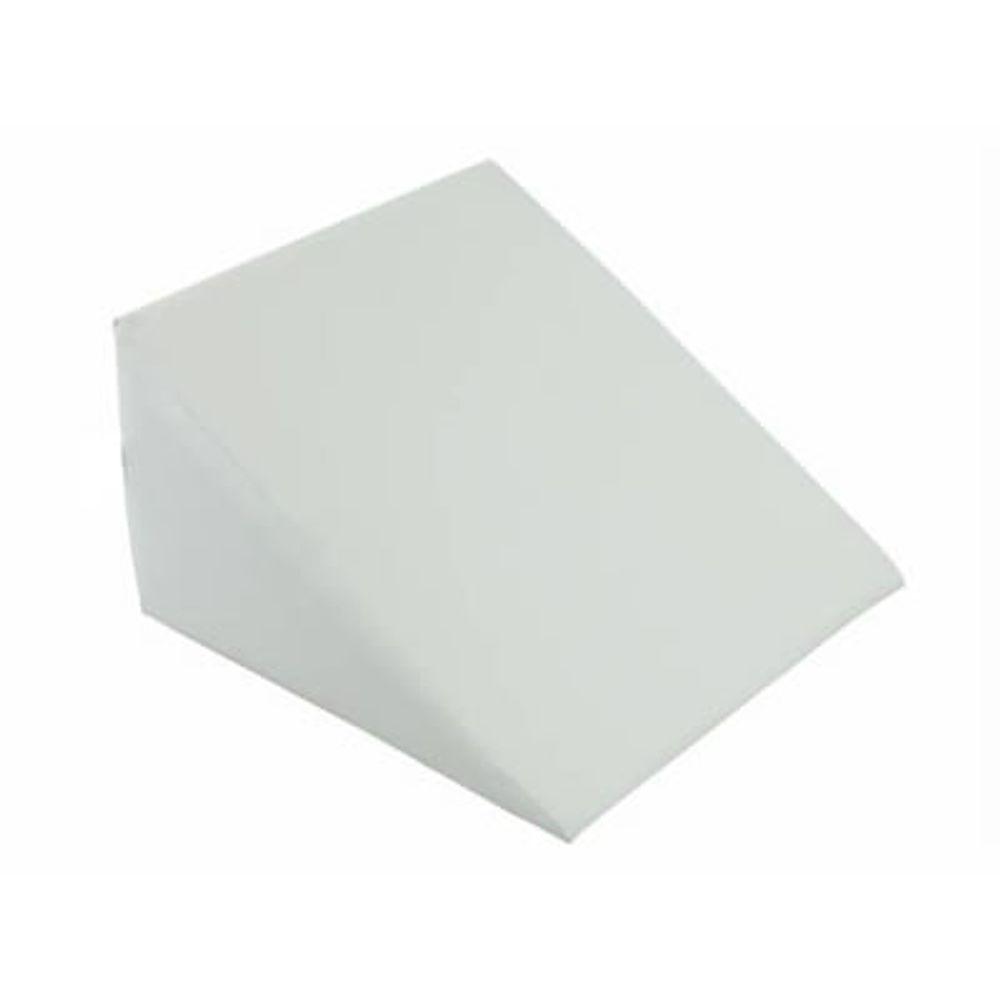 Cunha-de-Posicionamento-Branco---50cm-x-50cm-x-20cm