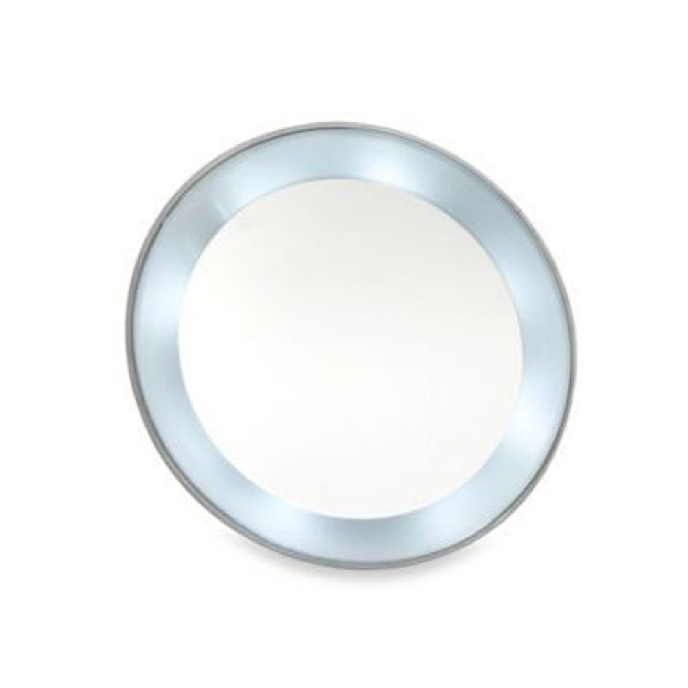 Espelho-c--Luz-15x-aumento---ventosas