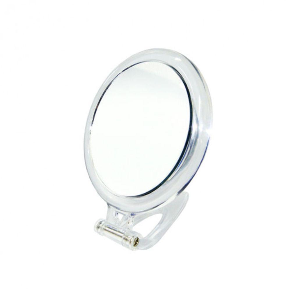 Espelho-de-aumento-15x---Klass-Vough