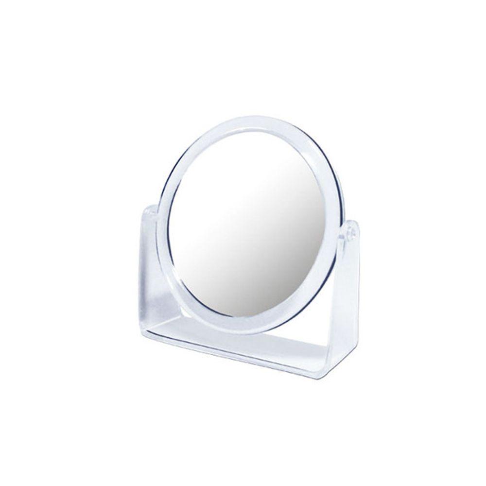 Espelho-de-aumento-3x---Klass-Vough