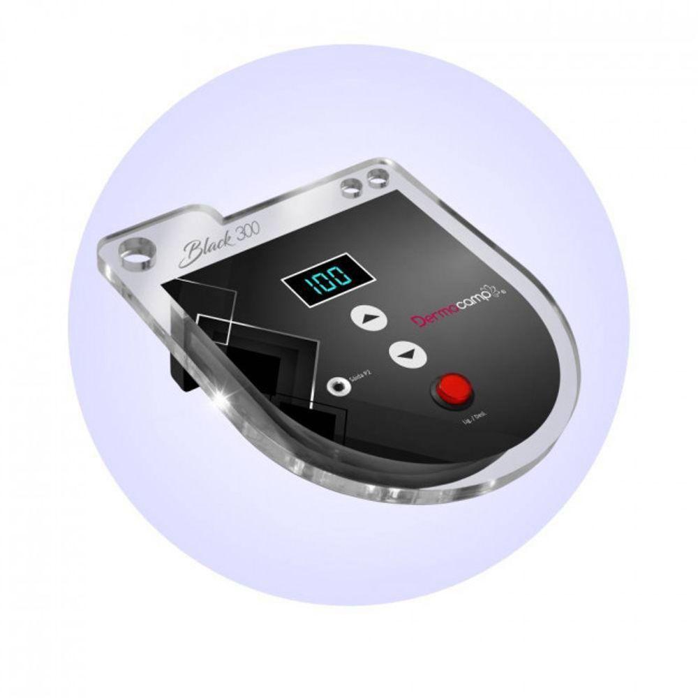 Controle-de-Velocidade-Digital---Black-300