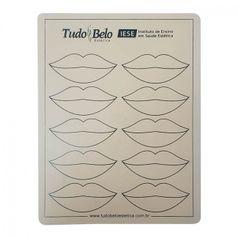 Pele-Artificial-Boca-Fechada---15cm-x-20cm