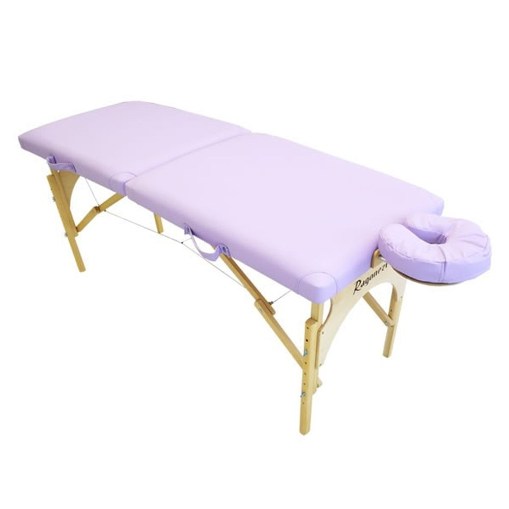 Maca-para-Massagem-Dobravel-Portatil-Viena-Lilas