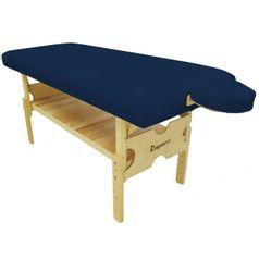 Maca-para-Massagem-Fixa-Gold-Azul-Noturno