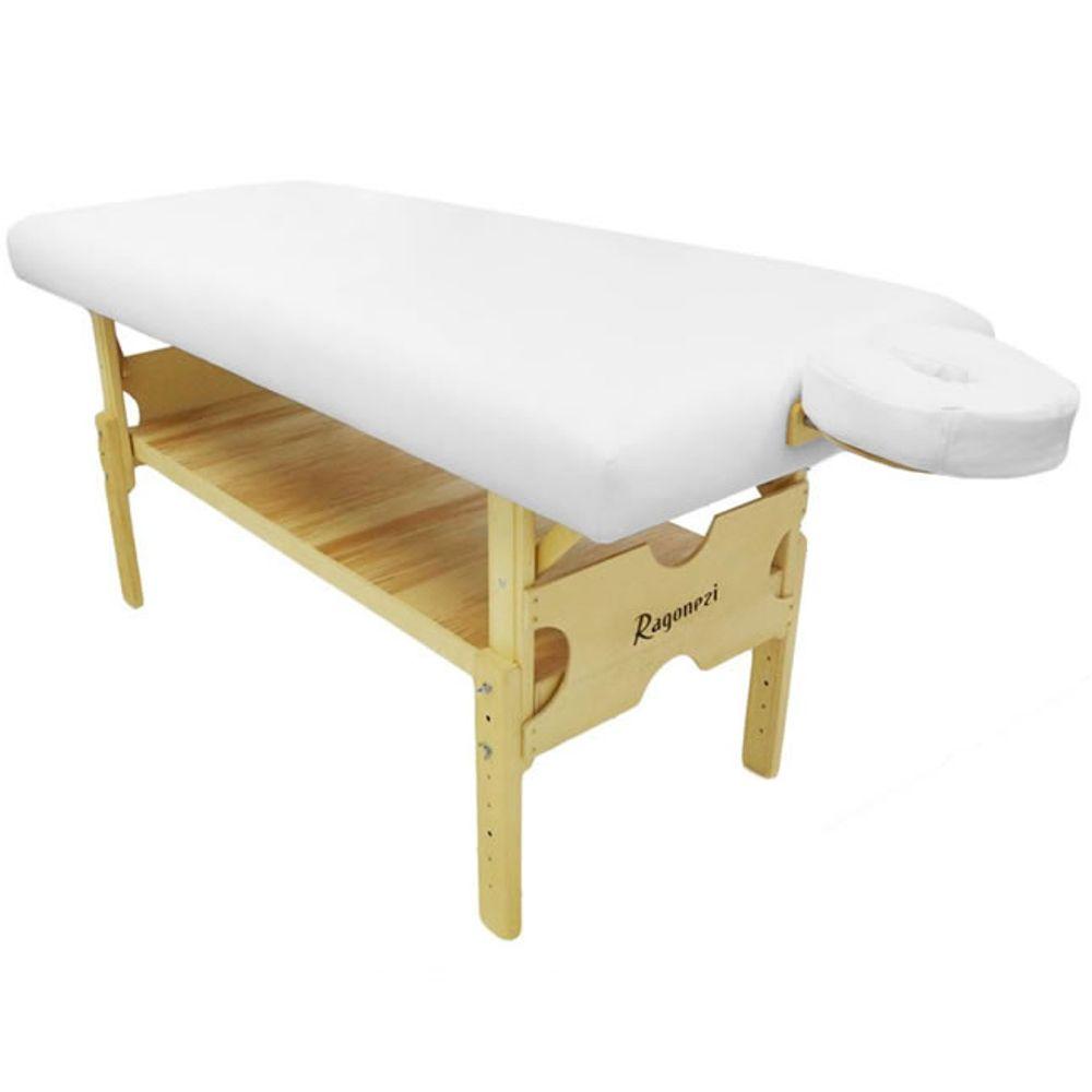 Maca-para-Massagem-Fixa-Gold-Branca-M-024-Ragonezi