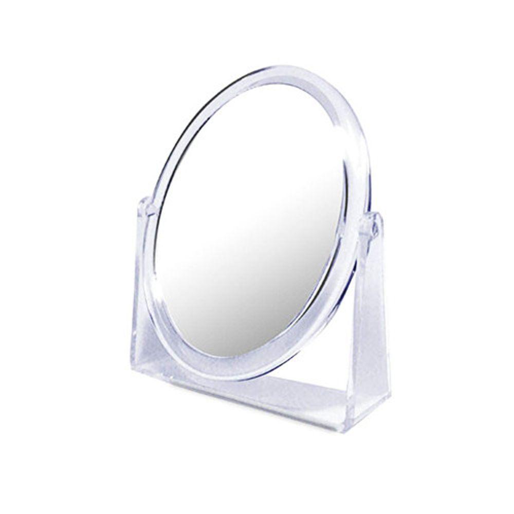 Espelho-de-aumento-7x---Klass-Vough