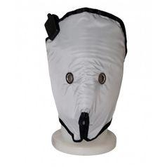 Mascara-Termica-facial-c--termostato-110v