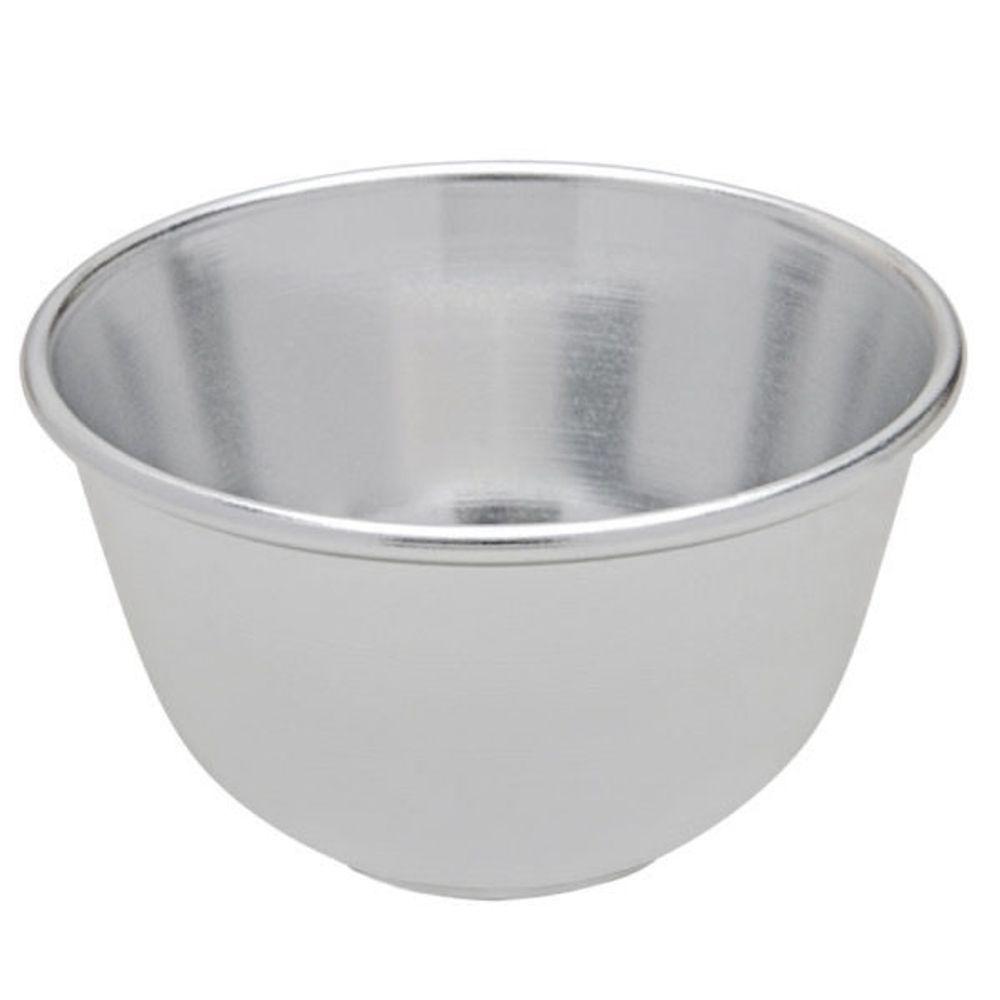 Tigela-Pequena-em-Aluminio-50ml