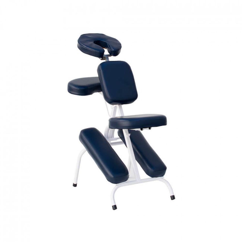 Poltrona-Quick-Massage-Azul-Noturno