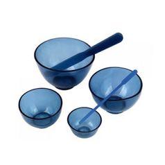 Kit-4-Cubetas-com-2-Espatulas---Azul