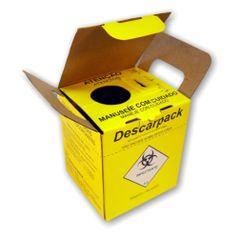 Caixa-coletora-Perfurante-Cortante-3L