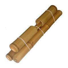 Kit-Bambu---6-pecas