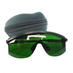 Oculos-Protecao-para-Laser-HTM