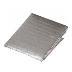 Lencol-Termico-de-Aluminio-Mayler--3m-x-1m----Estek