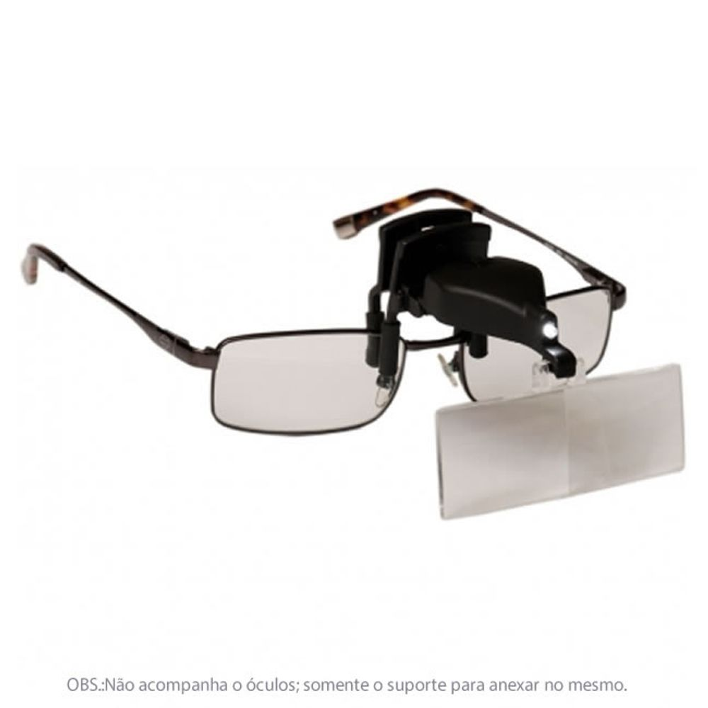 Lupa-de-Pala-Vision-Eye---Estek
