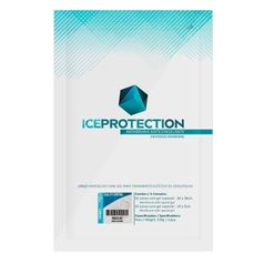Manta-para-Criolipolise---Membrana-Anticongelante---Iceprotection