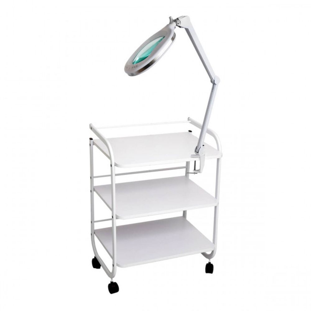 Lupa-LED-Duo-Light-Apoio-de-Mesa---Estek
