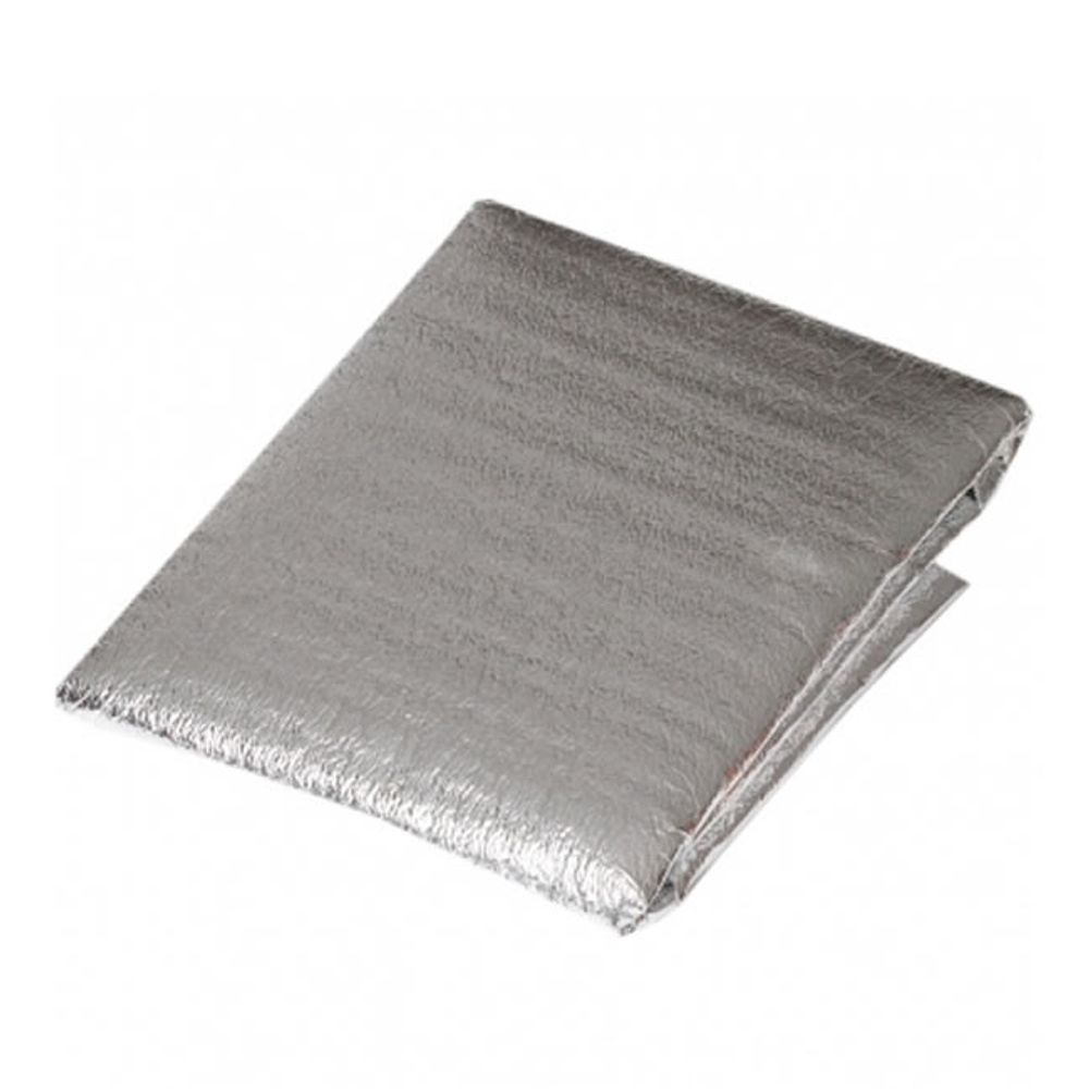 Lencol-Termico-de-Aluminio-Mayler--2-x-1m----Estek