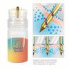 Smart-Infusion-Microagulhamento---150-mm