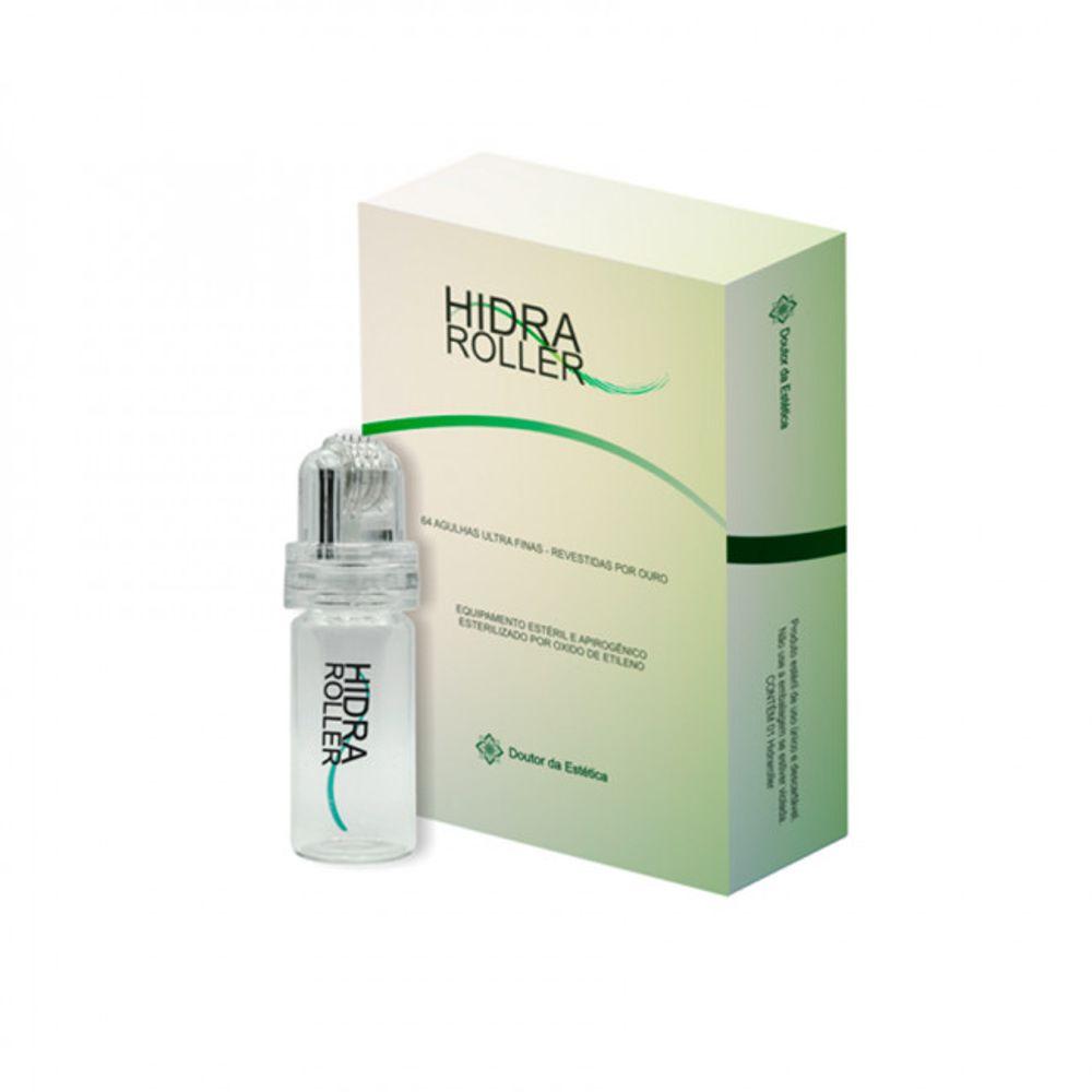 Hidraroller-Drug-Delivery-para-Microagulhamento---Doutor-da-Estetica---1mm