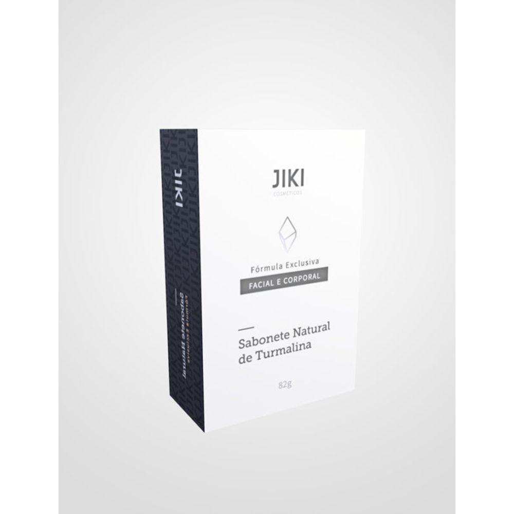 Sabonete-Natural-de-Turmalina-82g-com-5-Unidades---JIKI