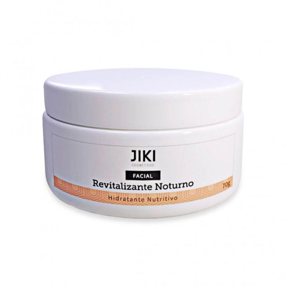 Revitalizante-Noturno-JIKI