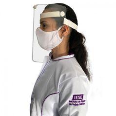 Mascara-Protetora-Facial-de-Acrilico---Salus-Brasil