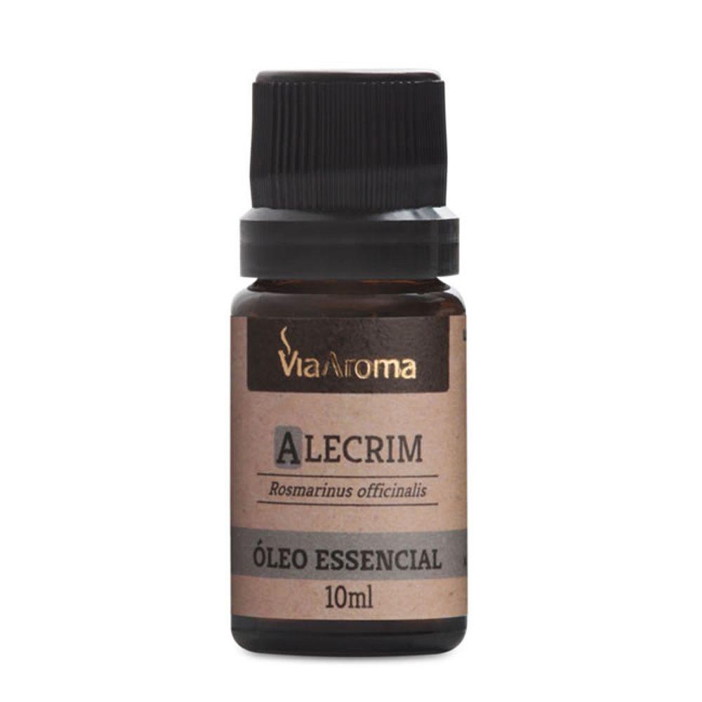 Oleo-Essencial-Alecrim---Via-Aroma