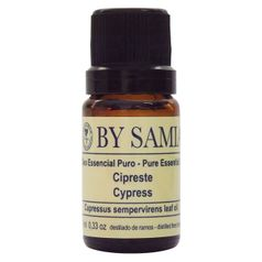 Oleo-Essencial-de-Cipreste---10ml