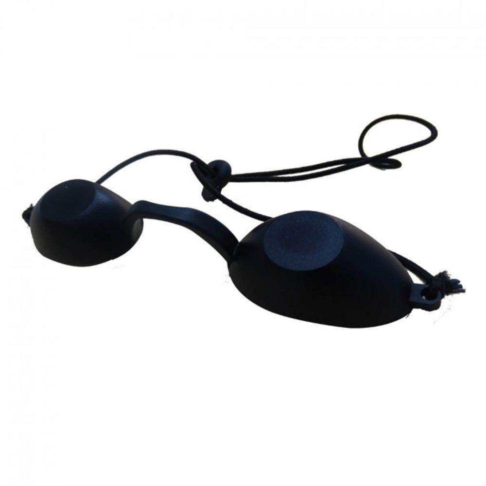 Oculos-Protecao-para-Laser-Paciente-HTM