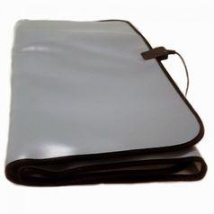 Manta-Termica-Prata--145-x-70cm--Termotek-220v-Estek