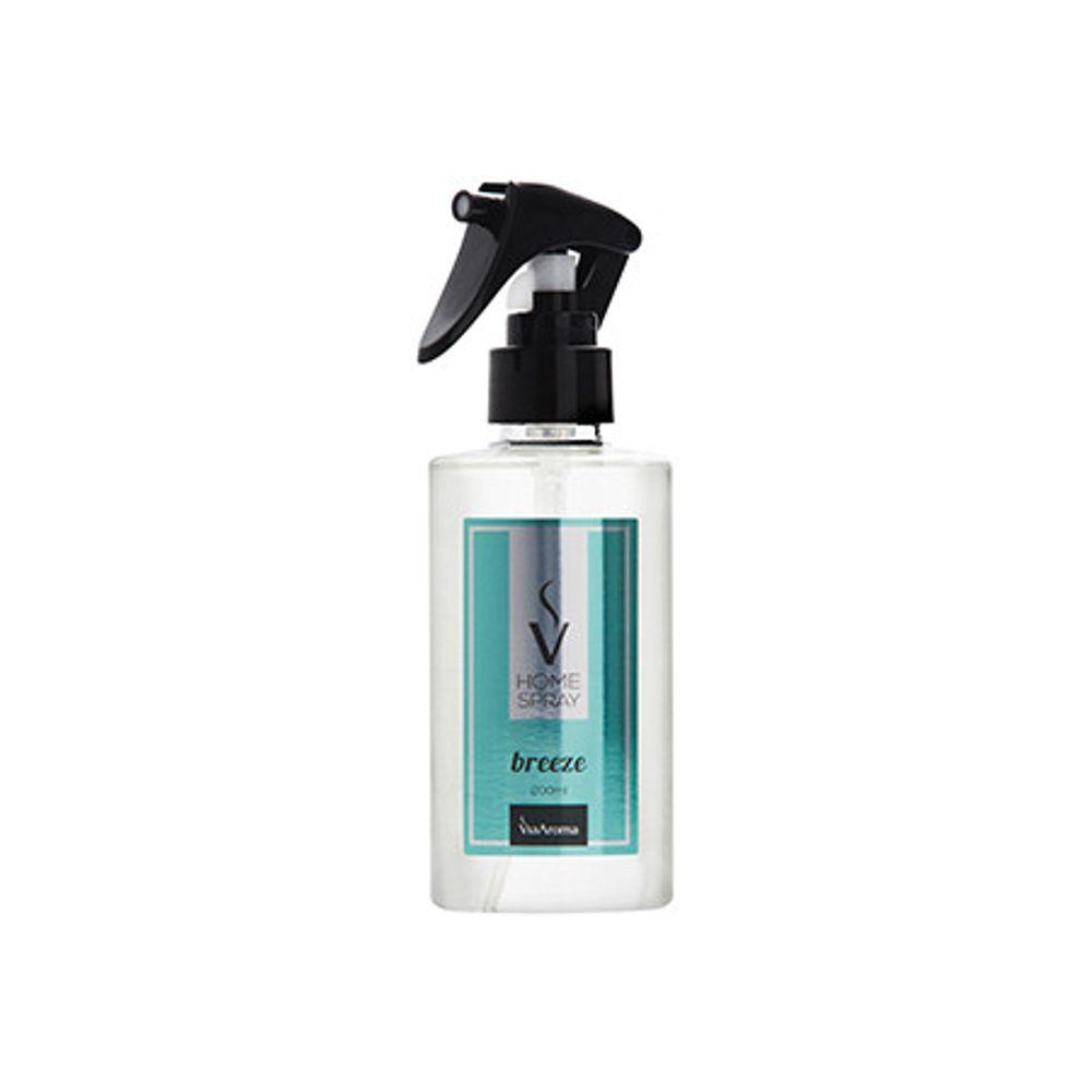Home-Spray-Breeze-200ml---Via-Aroma