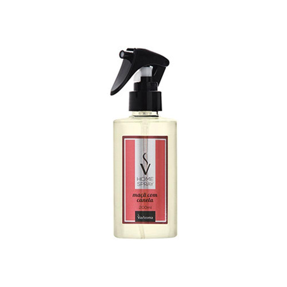 Home-Spray-Maca-com-Canela-200ml---Via-Aroma