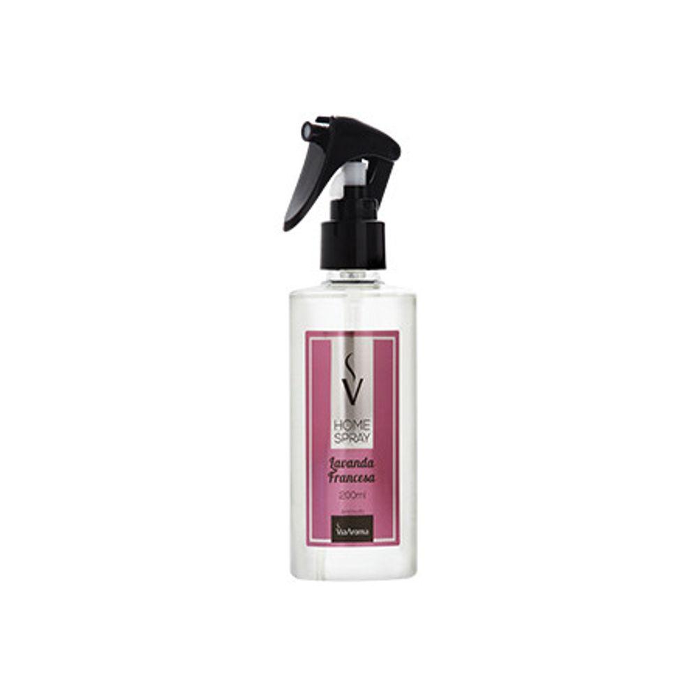Home-Spray-Lavanda-Francesa-200ml---Via-Aroma
