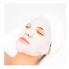 Mascaras-Desidratadas-para-Tratamento-Facial---100-Unidades