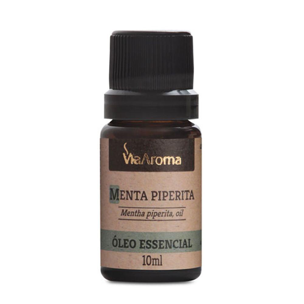 Oleo-Essencial-Menta-Piperita---Via-Aroma