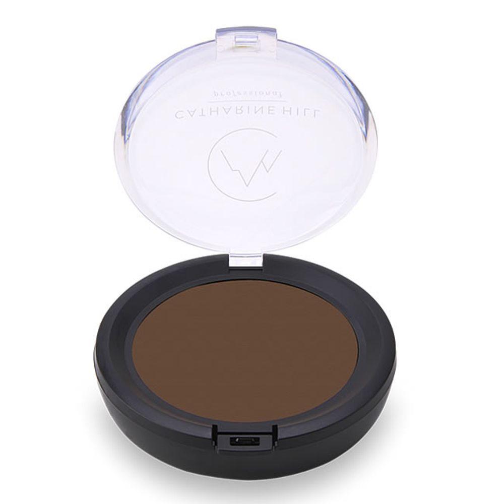 Maquiagem-Compacta-Water-Proof---Pancake-Tropical-Escuro--2204-5-