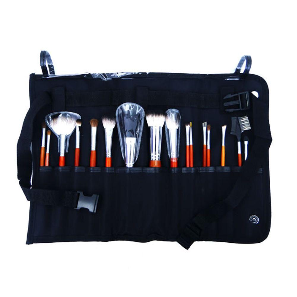 Kit-Profissional-para-Maquiagem-Brown-16
