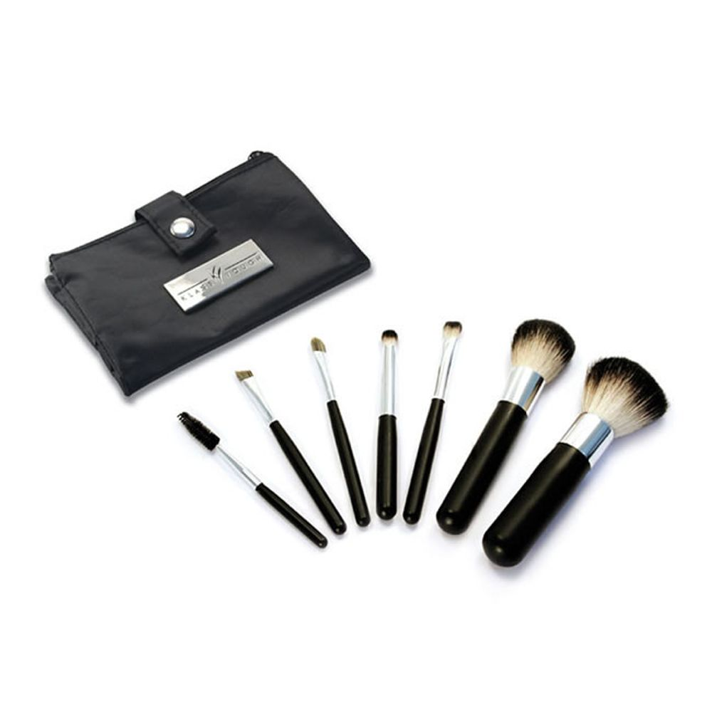 Kit-Profissional-Pocket-Black-7