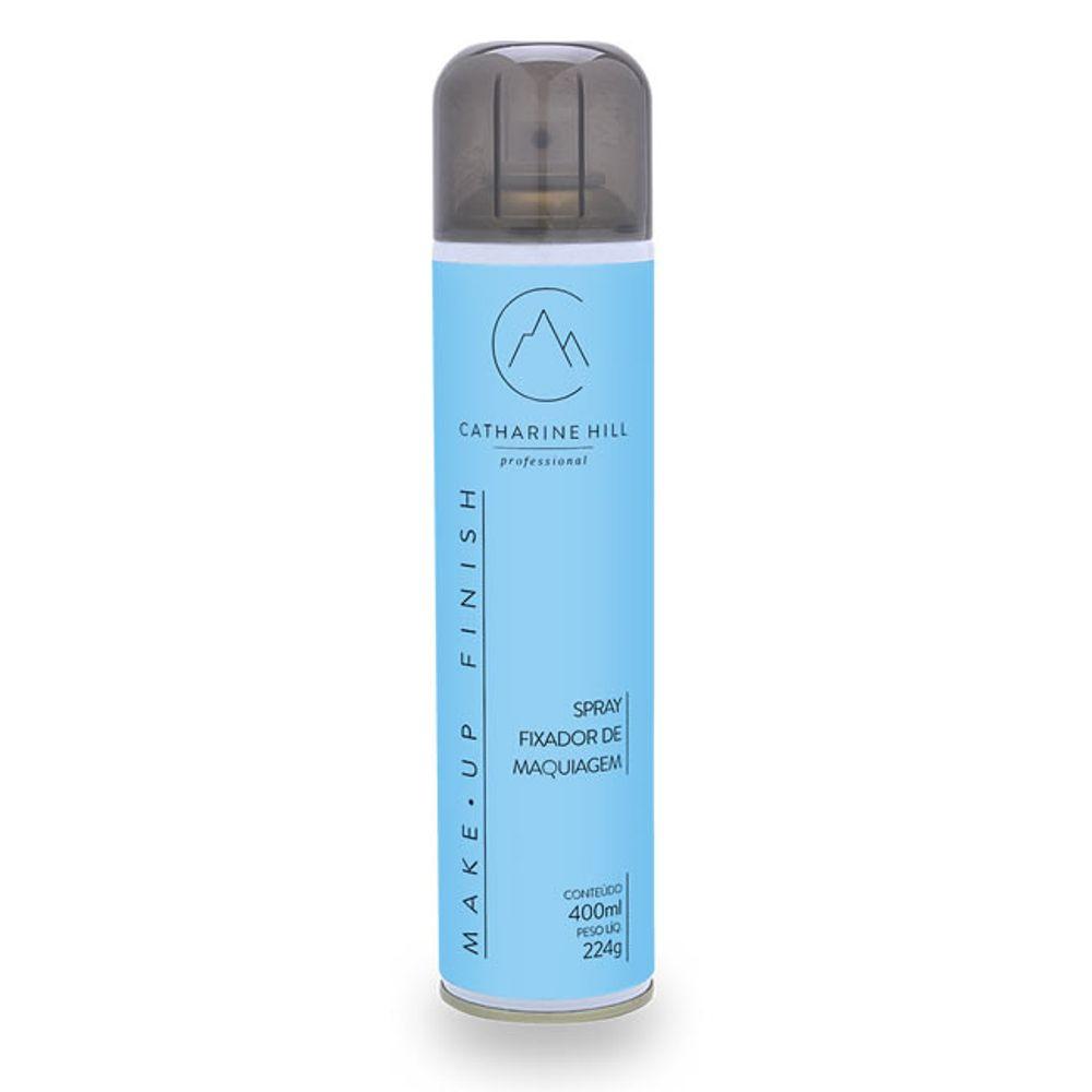 Spray-Make-Up---Finisher--Catharine-Hill-