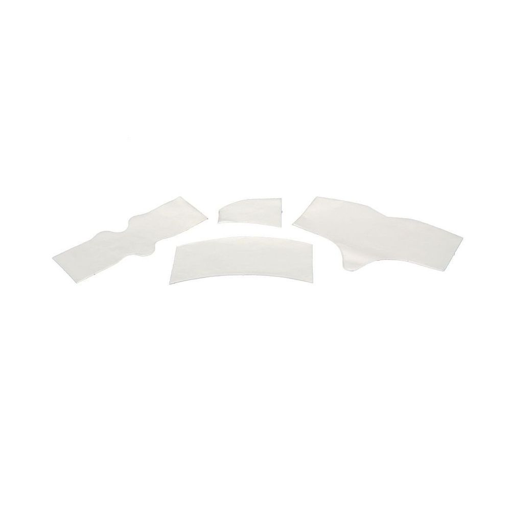 Papel-para-Extracao-Cleasning-Strips-300-Papeis