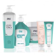 Kit-Limpeza-Premium-Mascara-Calm-Skin