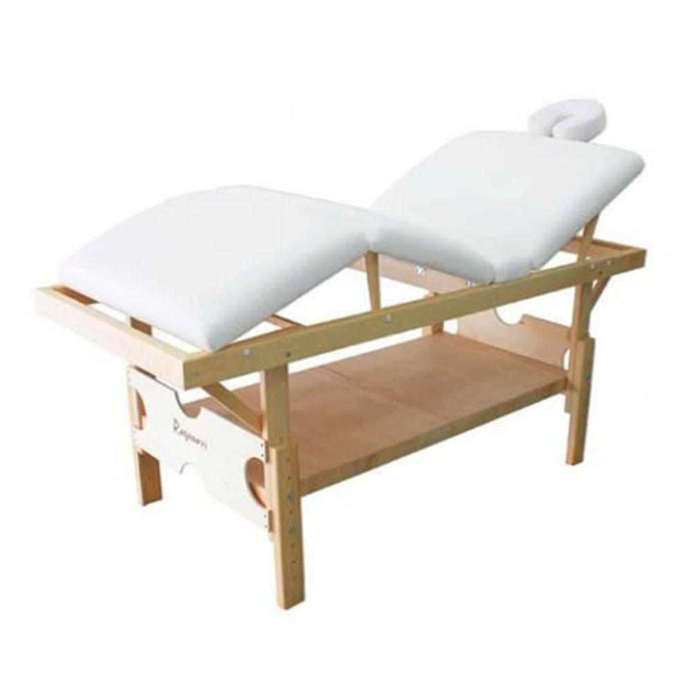 Maca-de-Massagem-Fixa-Elite--Inclinavel--M-026-Tri