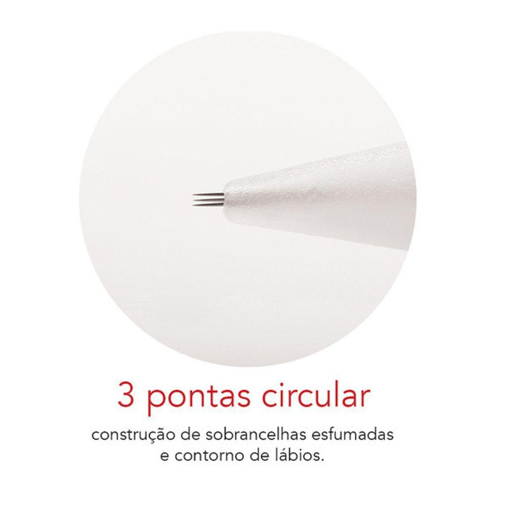 Agulha-3-Pontas-Circular-Mag-Estetica---10-unidades